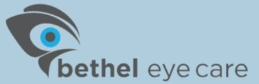 Bethel Eye Group